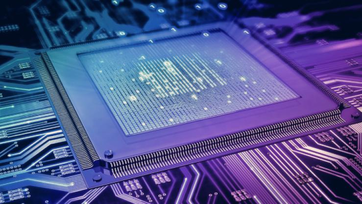 VLSI Certification Courses Online