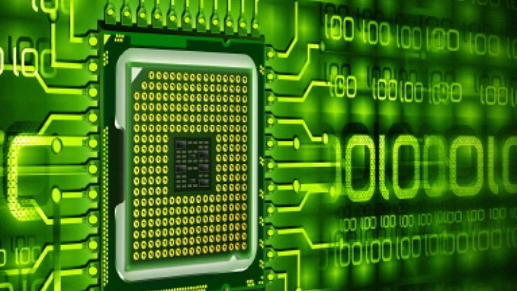 Online Vlsi Training
