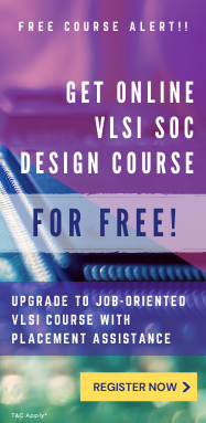 Free SoC Course